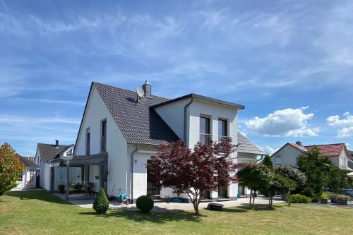 Haus-Verkauf Obermichelbach