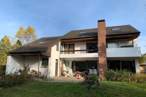Haus-Verkauf Zirndorf