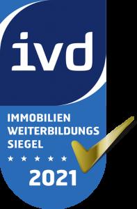 IVD_Qualitaaetssiegel_2021_